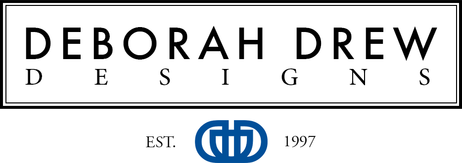 Deborah Drew Designs